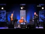 Richard Galliano - Jazz in Marciac 2010  - 23