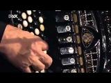 R. Galliano   Tangaria Quartet - Live In Burghausen 2010-46