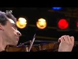R. Galliano   Tangaria Quartet - Live In Burghausen 2010-16