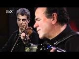 R. Galliano   Tangaria Quartet - Live In Burghausen 2010-66