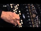 R. Galliano   Tangaria Quartet - Live In Burghausen 2010-56