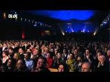 R. Galliano   Tangaria Quartet - Live In Burghausen 2010-36