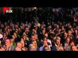 R. Galliano   Tangaria Quartet - Live In Burghausen 2010-26