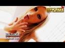DVJ Bazuka - Take Me Over