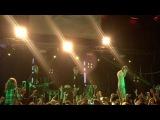 Андрей Леницкий ft HOMIE - Это лето как осень