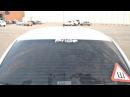 Pride BB V3 15 MOMO D1500 Lada Granta Sedan