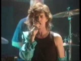 The Rolling Stones - Shine A Light - Paradiso, Amsterdam 1995