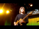 MIke Stern-Coupe De Ville 2010 Richard Bona,Randy Brecker,Dave Weckle