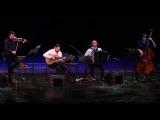 Юрий Медяник и Emotion orchestra, Sting - Shape of My Heart