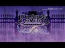 "[ Diabolik Lovers ] ""Chikai no Campanella"" ROMANJI/KANJI/ENGLISH LYRICS"