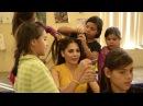 Мисс Мира Мексика 2017 Андреа Меза - видео-визитка