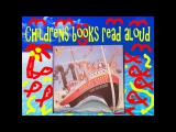 Children's Books Read Aloud - The Circus Ship - By Chris Van Dusen - Kids Books On Video