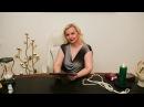 София Вюрстлин Интервью 2 Работа с клиентами Организация процесса обучения