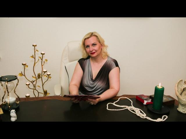 София Вюрстлин Интервью 2 Работа с клиентами Организация процесса обучения смотреть онлайн без регистрации