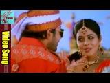 Kandi Chenu Video Song  Seema Tapakai Movie  Allari Naresh, Purna