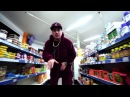 W Zhello ft Stylo Saiko Flaco -Latinos Most Wanted- official video