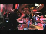 30 seconds to mars - the kill (live @ fuse chainsaw awards).wmv