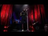 30 Seconds To Mars - The Kill (MTV VMA Australia 2007)