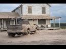Видео к фильму «Интерстеллар» 2014 Трейлер дублированный