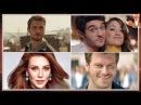Новости турецких сериалов с 18 по 24 сентября 2017 года