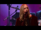 TOM PETTY ( ВЕЧНАЯ ТЕБЕ ПАМЯТЬ !!! ) - Money Becomes King ( Live At Olympic , Los Angeles 2002