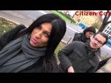 Два скандала Vitalyzdtv Citizen Cat SPECIAL