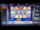 Онлайн казино вулкан как выиграть деньги в игровой автомат ФРУКТЫ, КЛУБНИЧКА, ФР...