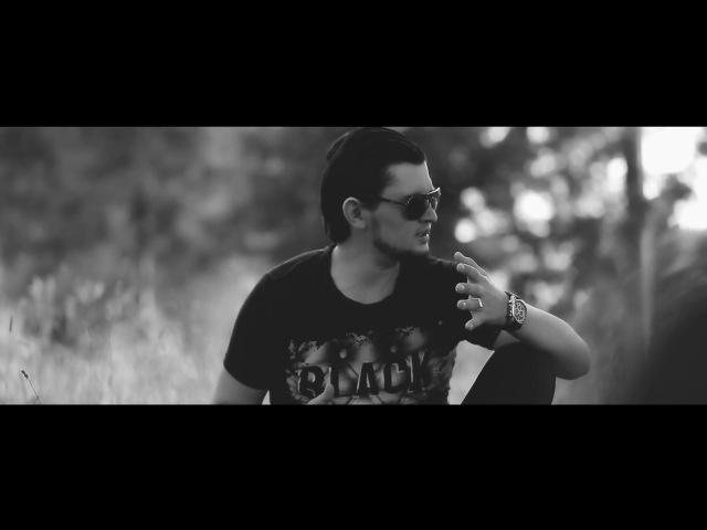 Шарифи Гафури - Клипхои нав ( ба наздики) 2017