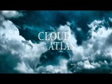 BSO -CLOUD ATLAS  EXTENDED - M83 OUTRO