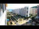 Квартира в комплексе Puerta Mitica у пляжа La Cala, Бенидорм, Испания