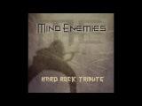 Trick Or Treat - Mind Enemies ( Fastway tribute )