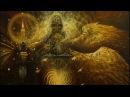 Андрей Ткачёв.Как победить сатану,тьму,мрак