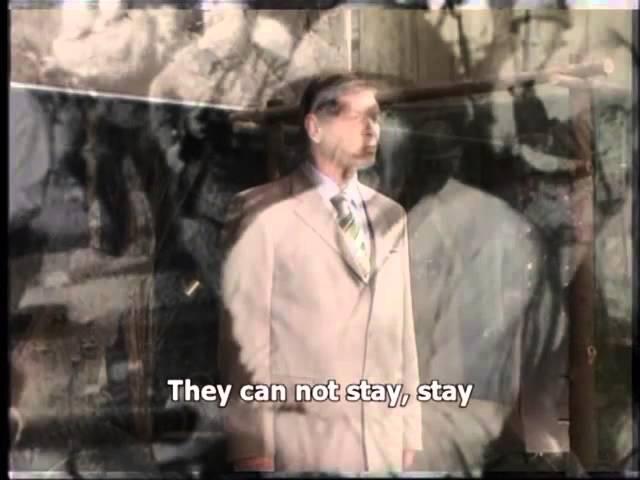 Эдуард Хиль- 22 июня муз. З Раздолина ст. В Шефнер, June 22 Z Razdolina, V Shefner, Edward Hill