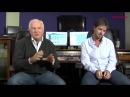 PES 2014 Voces de Mariano Closs y Fernando Niembro