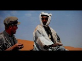Lawrence d'Arabia (Lawrence of Arabia) 1962 di David Lean