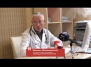 Михаил Малишевский об эпидемиологической обстановке и вакцинации