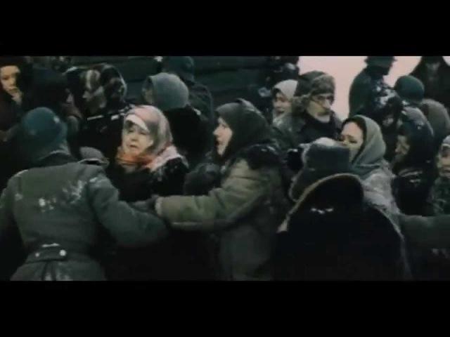 Марк Бернес. С чего начинается Родина.Памяти погибших в ВОВ 1941-1945гг