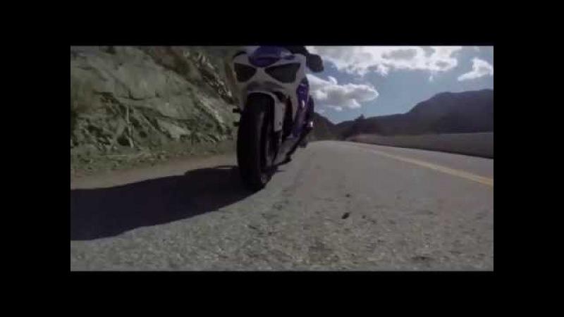 Bigboss motoocatalog ru Мотоциклы Мото Экстрим Стант райдинг Трюки на мотоциклах