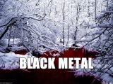 TOP 10 MELODIC BLACK METAL SONGS