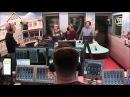 Emma Elodie CONSIGLI SULLA TINTA Radio Deejay Pinocchio 16 02 17