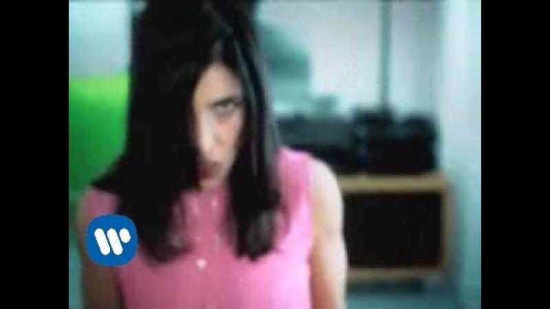Paola Turci - Sabbia bagnata (Official Video)