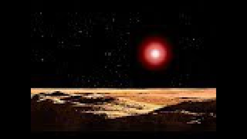 Ролик о Плоской Земле, который 9 раз удаляли с Ютуба, но он нашелся в Фейсбуке