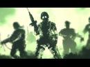 Operation Black Mesa Soundtrack ALL TRACKS