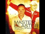 Master Blaster - How old are you