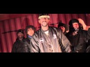 Diesle DPower ft D Double E (Prod. by Rude Kid) | See No Evil [Music Video]: SBTV