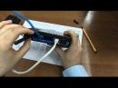 Урок 7 Назначение интерфейсов на маршрутизаторах DLink