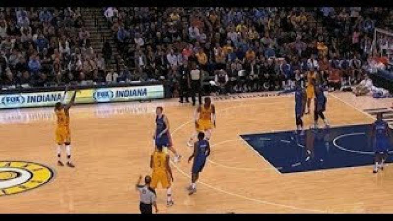 NBA Players SWAG Moments