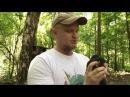 Oblomoff ЛОВИТ И ГОТОВИТ голубей с ХОВАНСКИМ.Урок выживания на улице!
