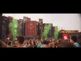 Addicted to a Memory- ZEDD - Amazing MV