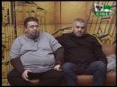 Ранок на обласному ТВ у День КВН-2017